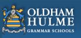 Hulme_Grammar_School_(logo)