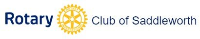 Saddleworth rotary club
